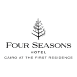 Four Seasons First Residence